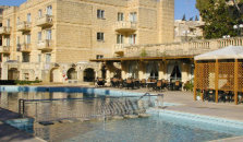 Sundown Court Leisure Resort - hotel Malta