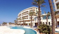 Radisson Blu Resort & Spa Golden Sands - hotel Malta