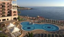 The Westin Dragonara Resort - hotel Malta
