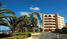 Radisson Blu Resort - hotel Malta