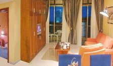 Suncrest Beach Vacation Club - hotel Qawra
