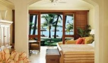 One&Only Le Saint Geran - hotel Mauritius