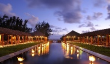 Outrigger Mauritius Resort And Spa - hotel Mauritius