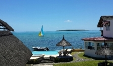 Chillpill Bed And Breakfast - hotel Mauritius