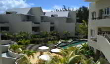Cape Bay Luxury Beach Apartments By BARNES - hotel Mauritius