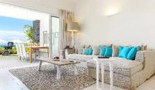 Myra Seafront Suites & Penthouses By Lov - hotel Mauritius