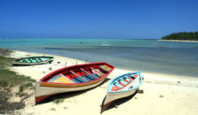 Cotton Bay Beach Resorts - hotel Mauritius