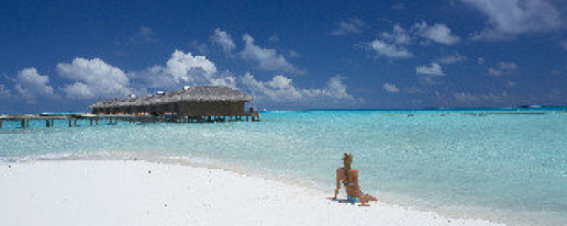 Medhufushi Island Resort Hotel In Cheap Hotel Price