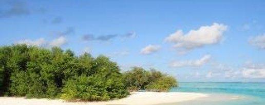 Fun Island Resort Spa Hotel In Cheap Hotel Price
