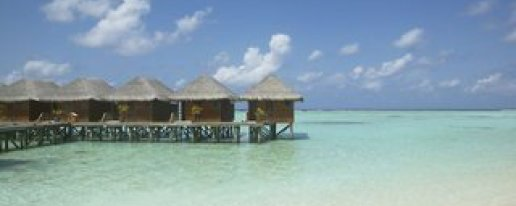 Meeru Island Resort Hotel In Cheap Hotel Price