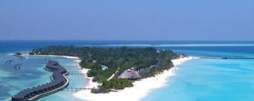 Kuredu Island Resort Hotel In Cheap Hotel Price