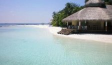 Chaaya Reef Ellaidhoo Resort - hotel Maldives