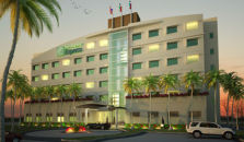 HOLIDAY INN EXPRESS MANZANILLO - hotel Manzanillo