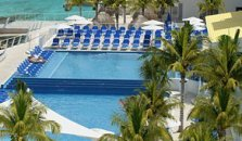 Cozumel Palace All Inclusive - hotel Cozumel