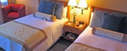 Grand Hotel Tijuana Hotel In Tijuana Baja California Cheap Hotel Price