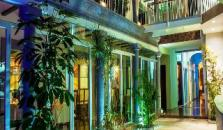 The Jonathon Boutique Hotel - hotel Mazatlan