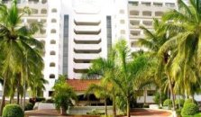 Tesoro Manzanillo All Inclusive - hotel Manzanillo