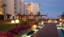 RESIDENCE BY KRYSTAL GRAND ALL INCLUSIVE - hotel Los Cabos