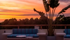 Shavanna Hotel Boutique - hotel Puerto Escondido