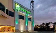 HOLIDAY INN TOLUCA - hotel Toluca