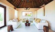 Kanxuk Luxury Resort - hotel Tulum