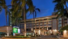 HOLIDAY INN SUNSPREE - hotel Mazatlan