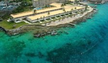 Presidente Intercontinental Cozumel Resort & Spa - hotel Cozumel