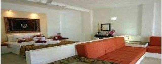 Villas Xaiba Hotel In Puerto Escondido Oaxaca Cheap Hotel Price