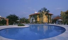 Occidental Grand Cozumel All Inclusive - hotel Cozumel