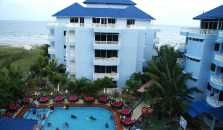 Sanctuary Resort - hotel Kuantan