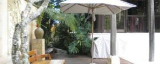 Casabrina Vacation Villas Hotel in Kuantan, Pahang, Cheap