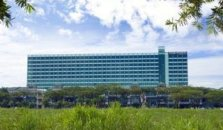 Four Points By Sheraton Kuching - hotel Kuching