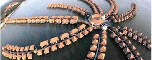 AVANI Sepang Goldcoast Resort Hotel in Sungai Pelek, Selangor, Cheap