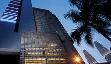 Hotel Di Kuala Lumpur Klcc 46 Hotel Murah Booking Online