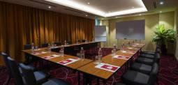 Swiss Inn Jb Hotel Di Johor Bahru Johor Harga Hotel Murah