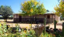 Etango Ranch Guest Farm - hotel Windhoek