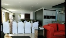 Boathouse Bed & Breakfast - hotel Swakopmund