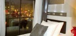 Cc Hotel Hotel In Amsterdam North Holland Cheap Hotel Price