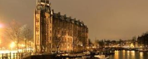 Grand Hotel Amrath Amsterdam Hotel In Amsterdam North Holland Cheap Hotel Price