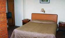 Heritage Home Hotel and Guest House - hotel Kathmandu