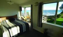 Breakers Boutique Accommodation - hotel Greymouth