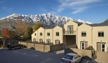 Gateway Apartments Queenstown - hotel Queenstown