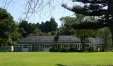 Discovery Settlers Inn - hotel Whangarei