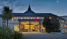 Mercure Picton Marlborough Sou - hotel Picton