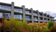 CLARION SUITES HIGHVIEW - hotel Queenstown