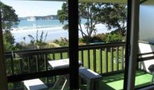 Beachfront Resort - Mercury Bay - hotel Coromandel