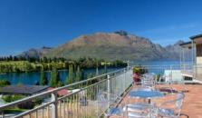 Alexis Motels And Apartments - hotel Queenstown