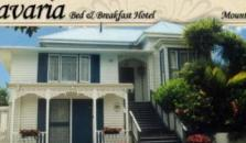 Bavaria Bed  Breakfast Hotel - hotel Auckland