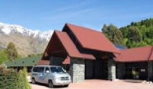 Coronet Peak Hotel - hotel Queenstown
