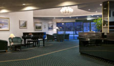 Scenic Hotel Marlborough - hotel Blenheim